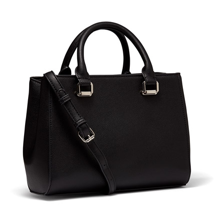 AGELESS BAG IN