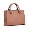 AGELESS BAG IN ALMOND