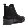 TALLON BOOTS IN BLACK