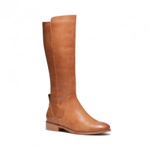 Knee High Boots | Buy Women's Knee High