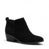 JOCINDA BOOTS IN BLACK