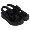 BEATS SANDAL GRENDENE IN BLACK