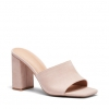 MIRACLE MULES IN NUDE