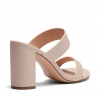 LEXY MULES IN NUDE