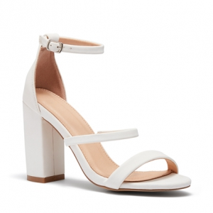 Block Heels   Novo Shoes