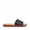 SAME SLIDES IN BLACK