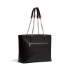 ATTRACT BAG IN BLACK