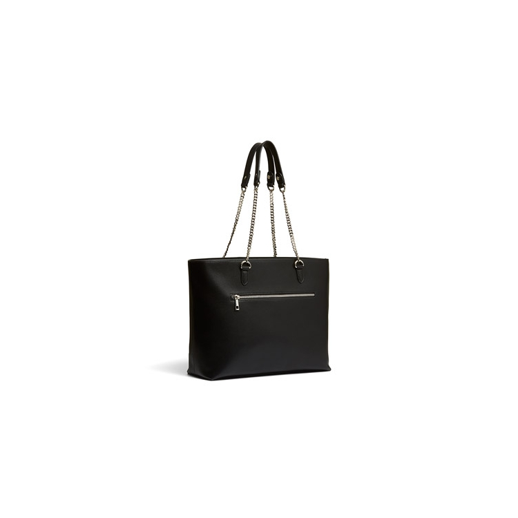ATTRACT BAG IN