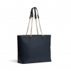 ATTRACT BAG IN NAVY