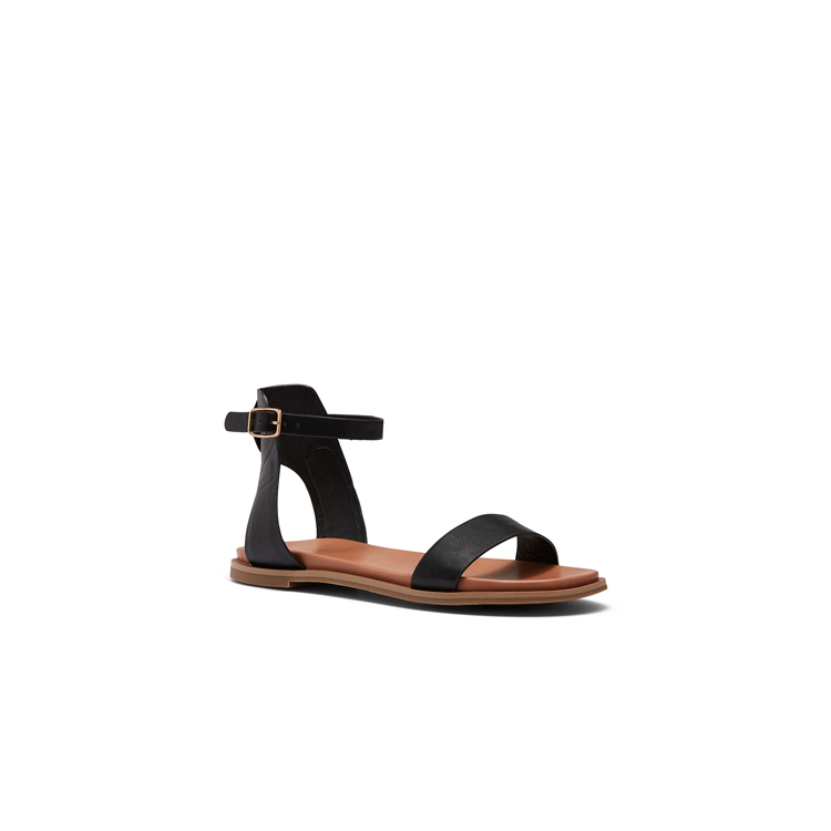 RIVERS SANDALS IN