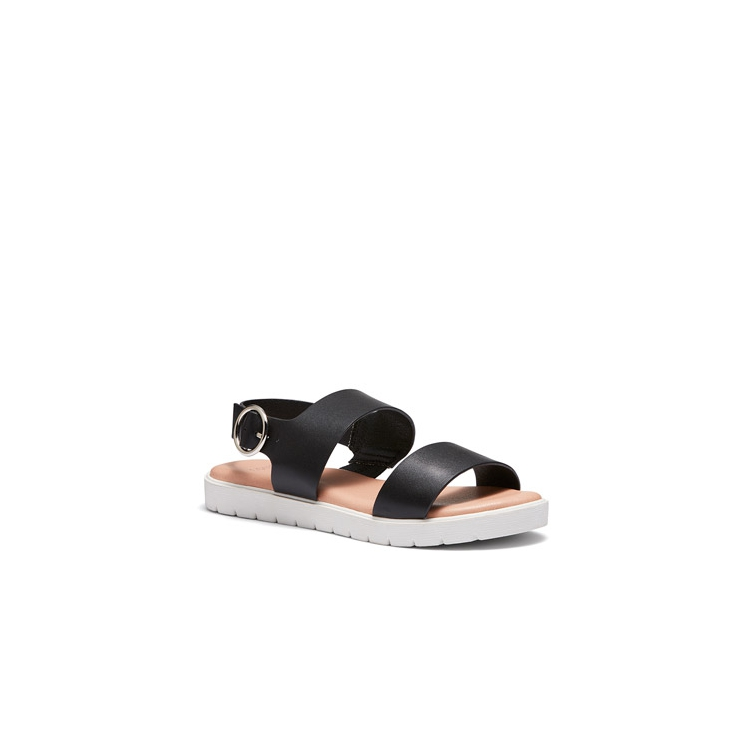ROCKWELL SANDALS IN