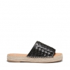 SPLENDOUR SLIDES IN BLACK