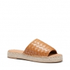 SPLENDOUR SLIDES IN CAMEL