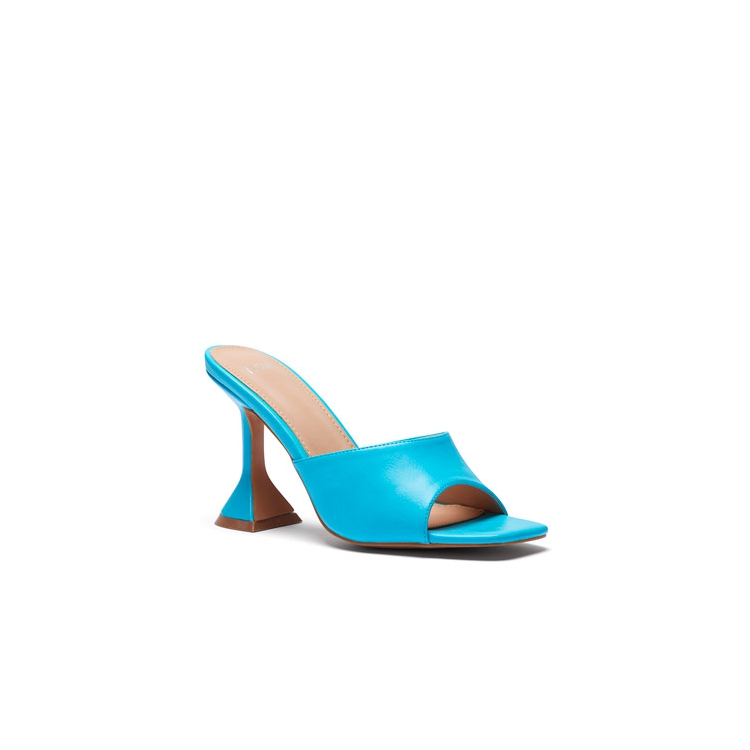 ZORY  SANDALS IN