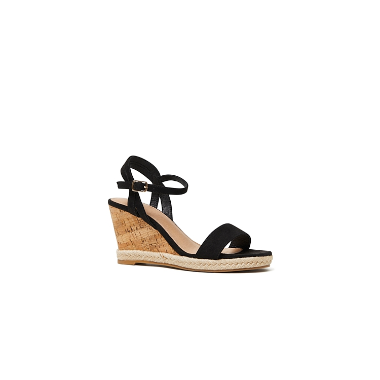 BALIA WEDGE IN