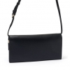 ADVENTUROUS BAG IN BLACK