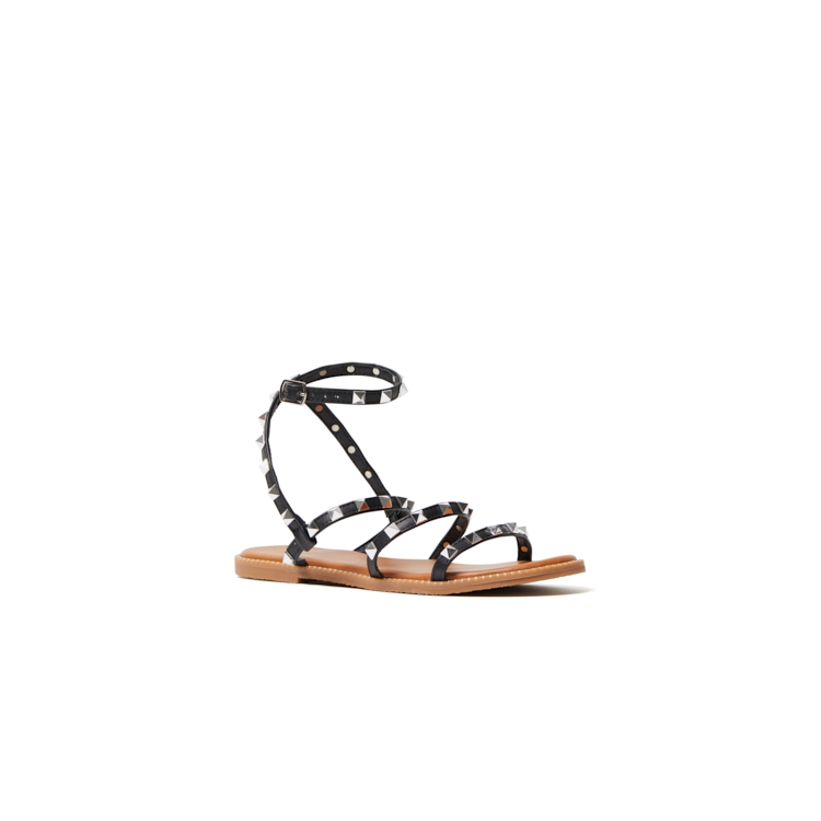 TITANIC SANDAL IN