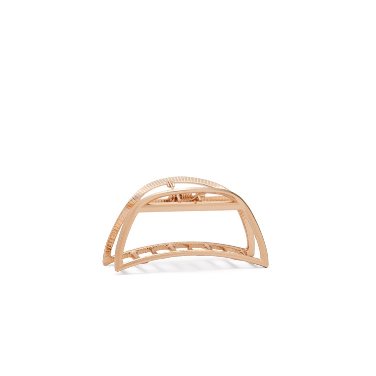 CLAW CLIP FRANNY  JEWELLERY IN