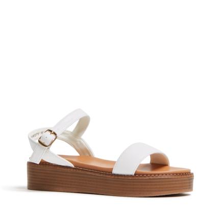 Wedge Sandals   Shop Women's Wedge