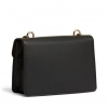 ANGRY BAG IN BLACK