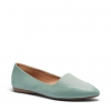 CLEOPATRA  CASUAL IN SAGE