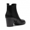 JOKOB BOOTS IN BLACK