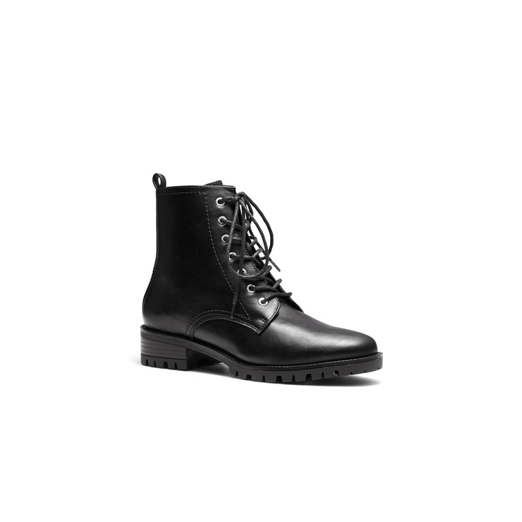 KOBA BOOTS IN