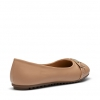 ENID FLATS IN NUDE