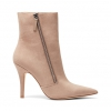 HARRI BOOTS IN TAUPE