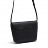 AKRON CROSSBODY BAG IN BLACK
