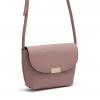 AKRON CROSSBODY BAG IN BLUSH