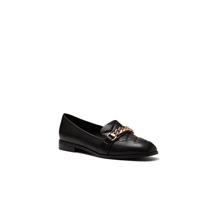 ELVIE LOAFERS IN