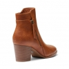 JACE BOOTS IN TAN