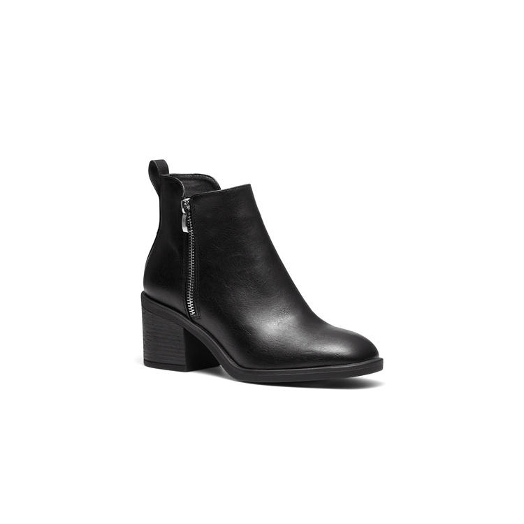 KASSEKA BOOTS IN