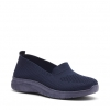 COLTON CASUALS IN NAVY