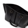 ANTIQUE  BAGS IN BLACK