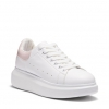 CITIES SNEAKERS IN BLUSH