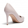 IMPOSSIBLE HEELS IN SOFT PINK