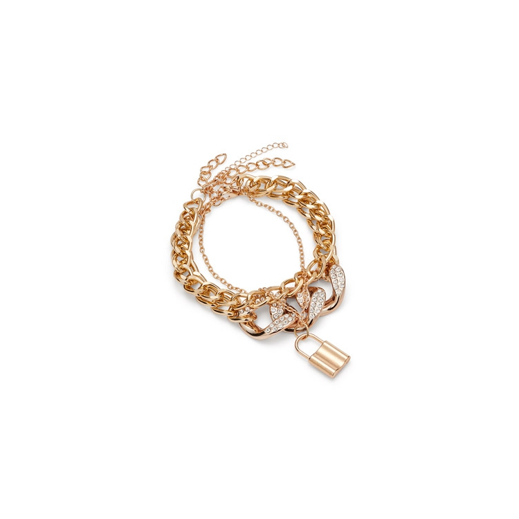 ANKLET LILO  JEWELLERY IN