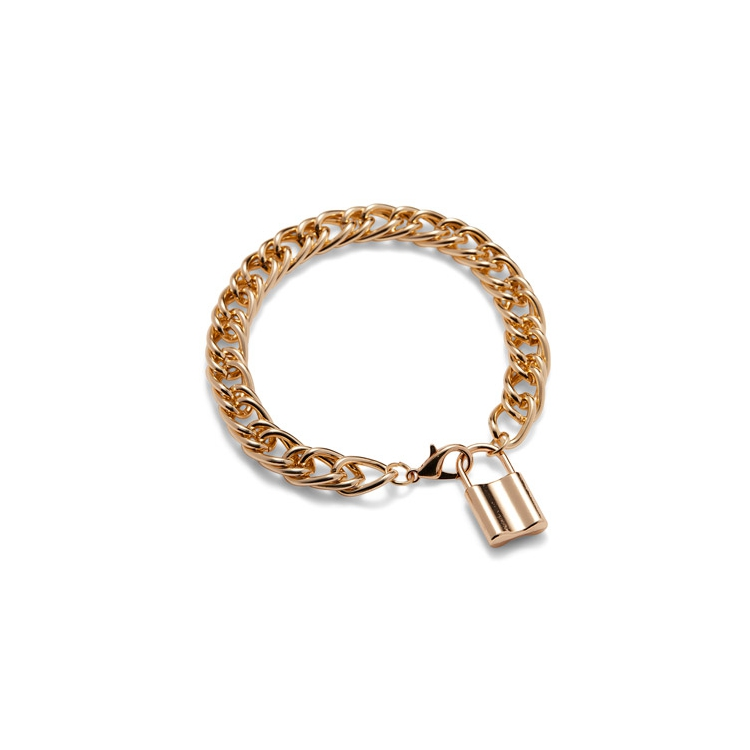 ANKLET LUNA  JEWELLERY IN