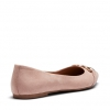 CARRISON FLATS IN NUDE