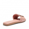 SEANY SLIDES IN PINK