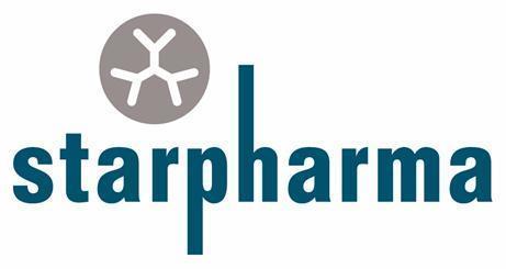 Starpharma-Logo.jpg
