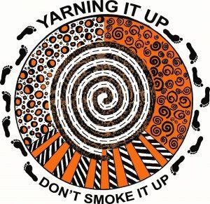 yarnin-it-up