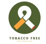 tobacco-free-port-logo