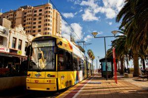 GP Jobs DWS coastal suburbs Brisbane Australia