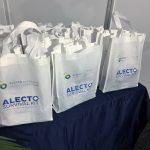 GPE Alecto Australia Survival kits