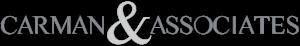 Carman & Associates Logo