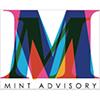 Mint Advisory Logo