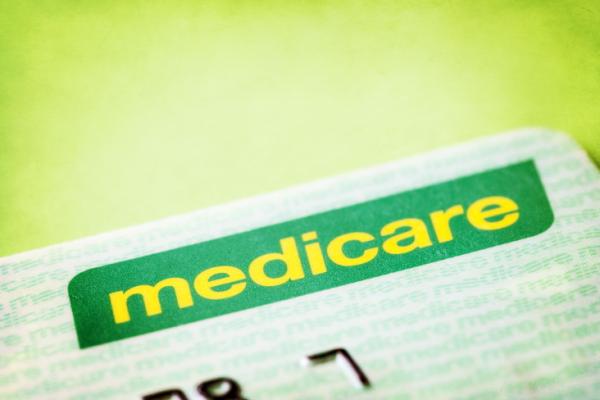 Medicare Chaos